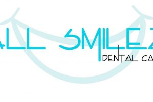 All Smilez Dental Care