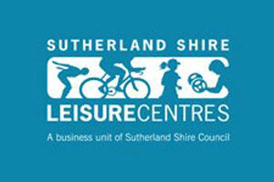 Sutherland Shire Leisure Centres