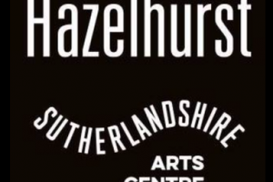 Hazelhurst Arts Centre