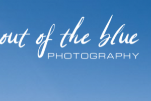 Out of the Blue Photography
