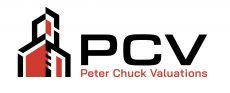 Peter Chuck Valuations