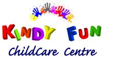 Kindy Fun Caringbah