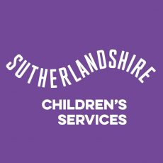 Sutherland Shire Council Children's Services