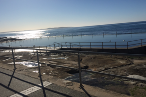 Cronulla Swimming Pools