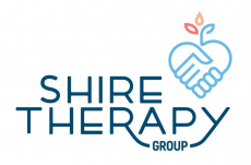 Shire Therapy Group